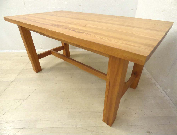 GROSSO(グロッソ)work table w1500