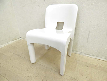 Classical Chair 4867チェア