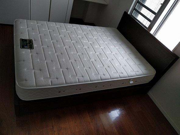 日本ベッド シルキーポケット.jpg