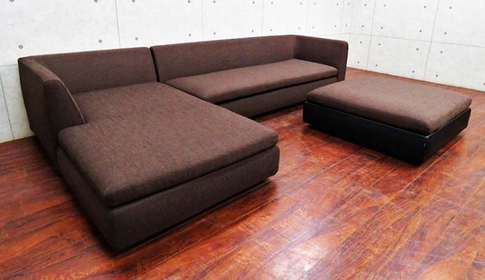 高く買った家具は、高く売りたい!アルフレックスの家具を高く買い取りしてもらう方法。
