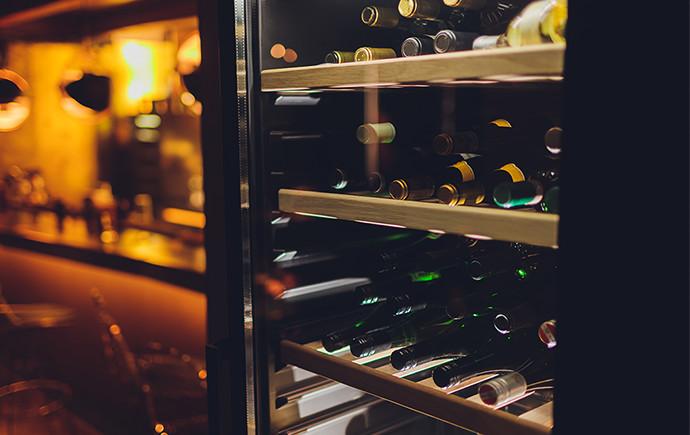 ワインセラーってどう処分すればいいの?ワインセラーの処分方法をまとめてみました。
