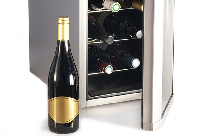 ワインを美味しく保存するために欠かせないワインセラー。不用になった時の売却方法や高値で売るコツをご紹介!