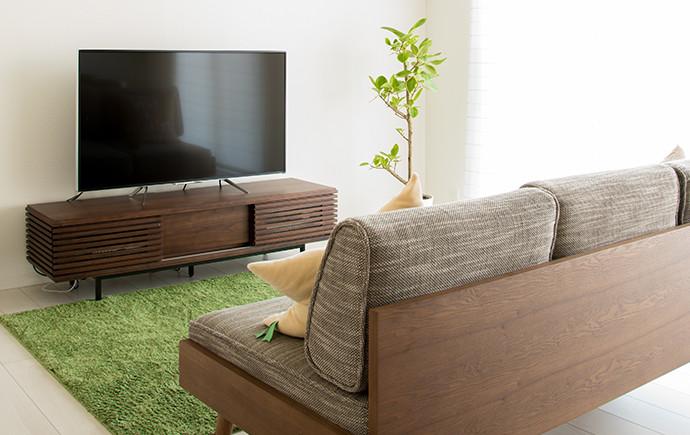 不用になってしまったテレビはどうやって売るのがおすすめ?注意点などもご紹介します。