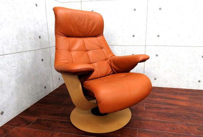 高く買ったカリモクの家具だから、手放す時も高く売りたい!気になるコツや工夫をご紹介。