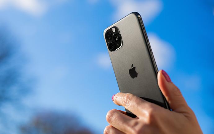 iPhoneを高く売るコツから、大切な事前準備・確認事項まで詳しく解説!