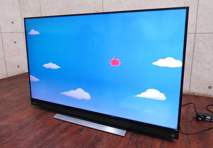 東芝の液晶テレビ「レグザ」を売却する際に知っておきたい基礎知識・高く売るコツ