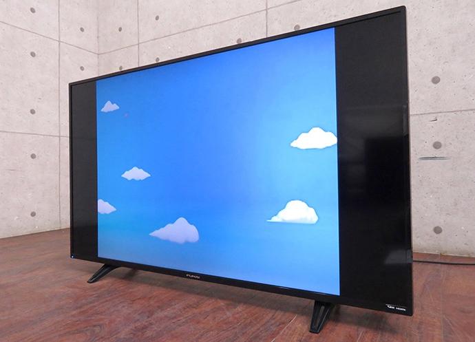 「フナイ」の液晶テレビはどこに売却するのがいい?売却のコツや気を付けたいことをご紹介!