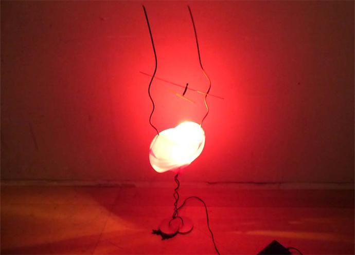 光の詩人と呼ばれる照明デザイナー「インゴ・マウラー」の照明はどこに売るのがベスト?