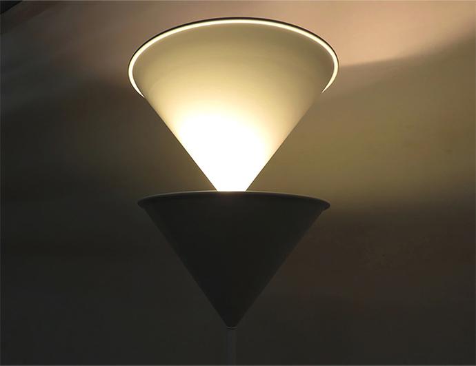 海外のモダン照明を取扱う「スタジオノイ」の照明を適正価格で売却する方法とは?